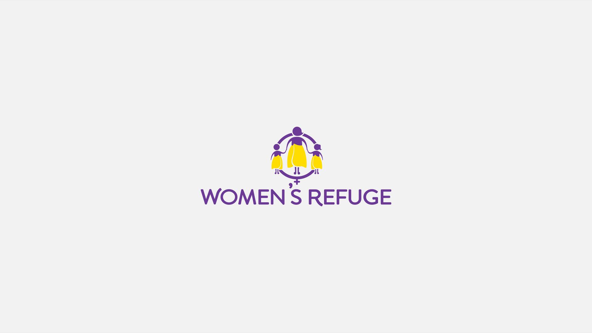 Dr Ashley Bloomfield Womens Refuge NZ